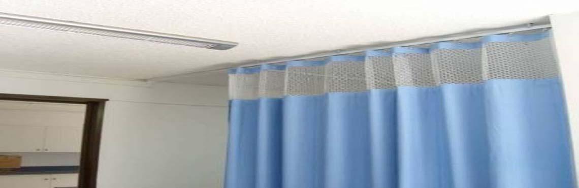 cortinas para el sol